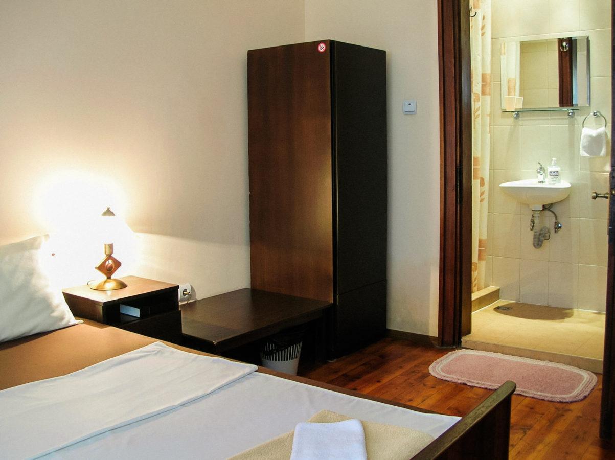 hotel-zelenka-veliko-tarnovo-03