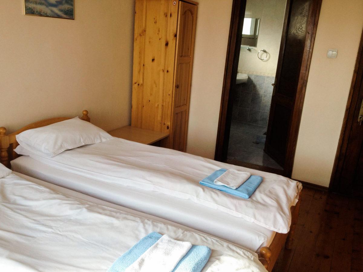 hotel-zelenka-veliko-tarnovo-04
