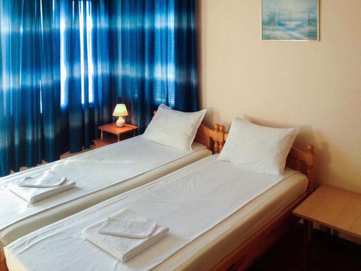 hotel-zelenka-veliko-tarnovo-05