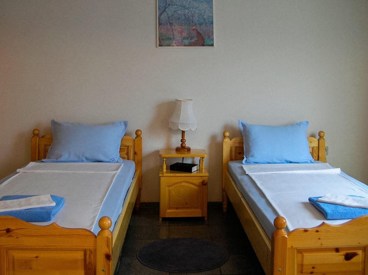 hotel-zelenka-veliko-tarnovo-06