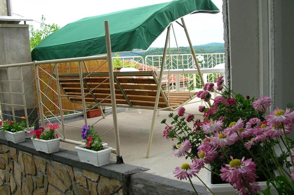hotel-zelenka-veliko-tarnovo-balkon