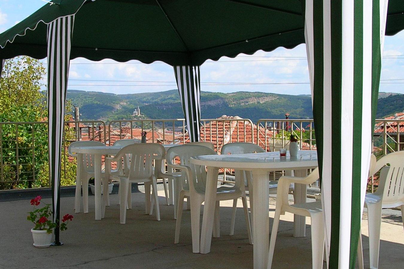 hotel-zelenka-veliko-tarnovo-balkon2